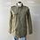 Thumbnail: Urban Outfitters Ecote Military Surplus Jacket