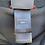 Thumbnail: The North Face Tech 100 Fleece Jacket