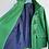 Thumbnail: Tommy Hilfiger Wool Toggle Duffle Coat