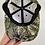 Thumbnail: Cedar Creek Real Camo Hunting Cap