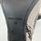 Thumbnail: Marc Fisher Retta Snakeskin Chunky Heel Booties