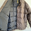 Thumbnail: Browning Down Feather Quilted Puffer Jacket