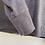 Thumbnail: Banana Republic Factory Sweater, Sz M