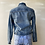 Thumbnail: GAP 1969 Icon Denim Jacket