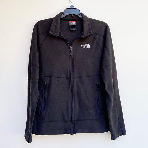The North Face Tech 100 Fleece Jacket