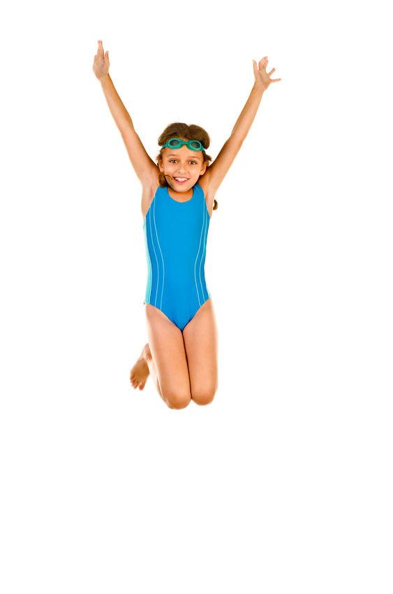 girlswimmerjumping.jpg