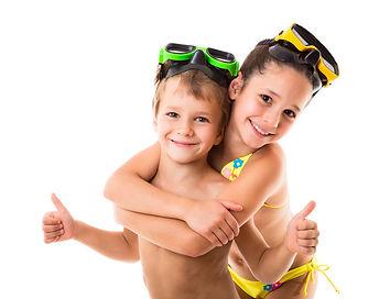 tumbsupswimmer2.jpg