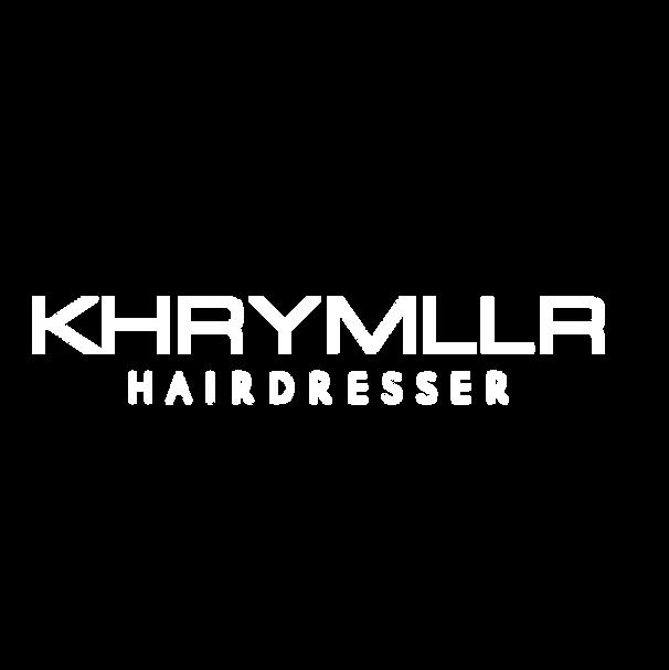 Khlymllr hair dresser-01 white copy.png