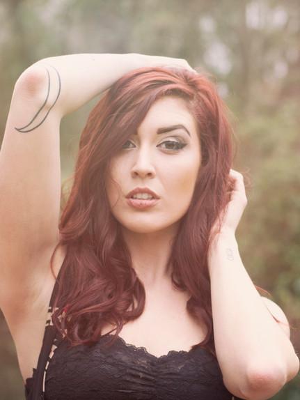 Hannah Elijah-Hannah-0005.jpg