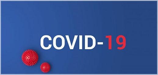 Covid19-Autoservizi Riccitelli.jpg
