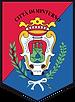 logo_MINTURNO.png