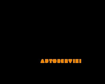 riccitelli logo.png