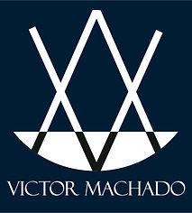 _LOGO VICTOR MACHADO.jpg