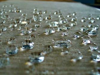 Impermeabilização x Proteção de Tecidos