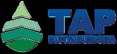 Tap Distribuidora Produtos de Limpeza