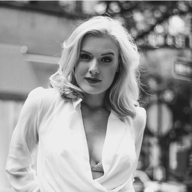 Adriana Milbrath