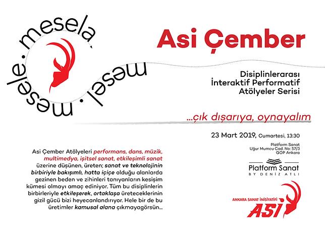 Asi_cember_poster_-_teknik_03.png