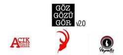 GözGözüGör v2.0 2016