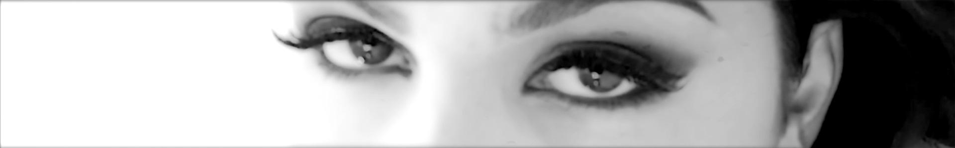 Çıplak Göz / Özlem Mengilibörü