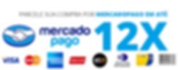 Banner_Mercado-Pago-e1513256409147.png