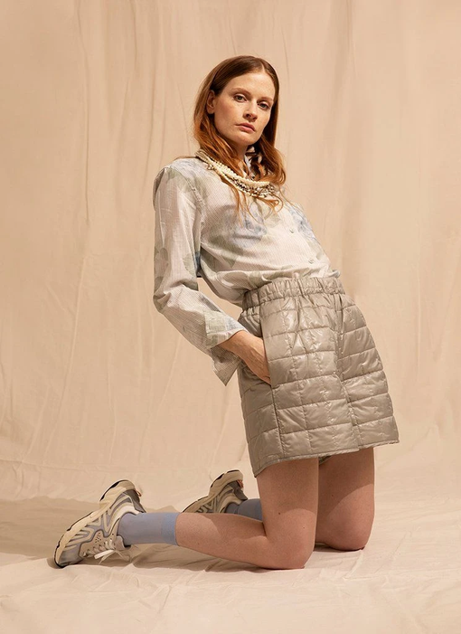product-image-swes-malin-shimmery-socks-