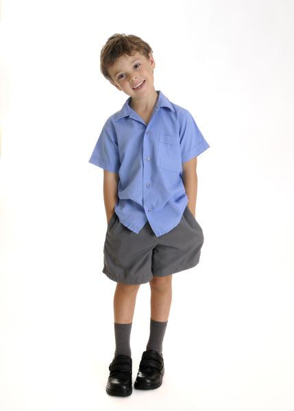 Ethical made fair trade eco friendly school wear Australia