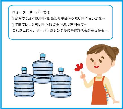 注目_ウオーターサーバー.jpg