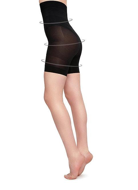 Julia Shaping Shorts