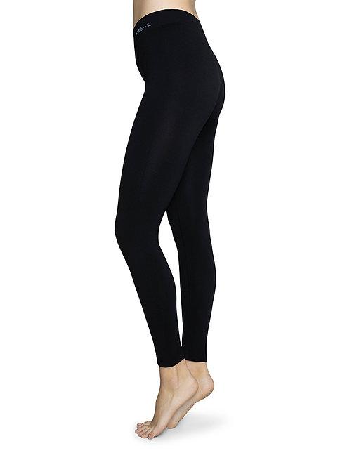 Sustainable Hosiery Swedish Stockings Gerda Premium Leggings Australia NZ