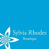 Buy Swedish Stockings Double Bay Sydney