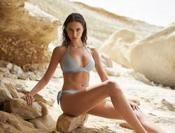 Susan Hogan Agencies Pain de Sucre Swimwear Australia