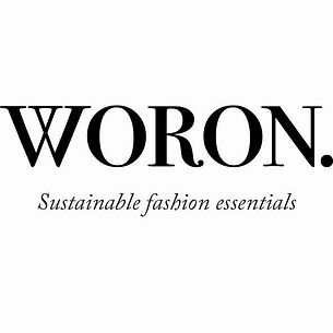Susan Hogan Agencies Buy Woron Wholesale Australia