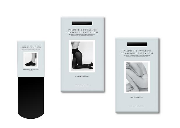 Sustainable Hosiery Buy Cheap Swedish Stockings On Sale Australia NZ
