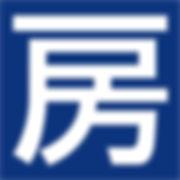 良水工房_Font_バラ_房.jpg