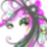 10369313_1065618893510244_359965398_a.jp