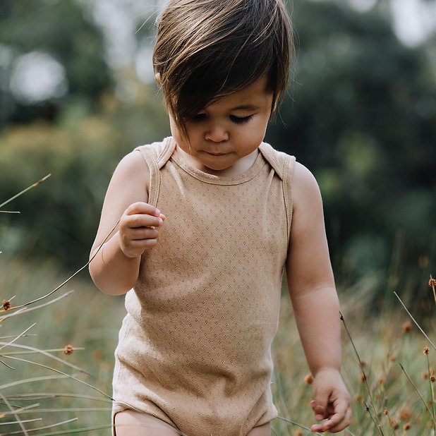 Sustainable Hosiery Fibre for Good Buy Sustainable Maternity Clothes and Baby Clothes Australia NZ