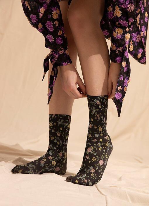 product-image-swes-ada-socks-4_1000x.jpg