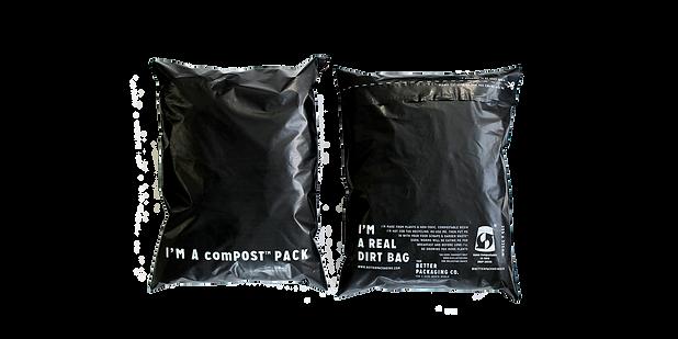 comPOST_Packs_Dirt_cat_image_5000x.png