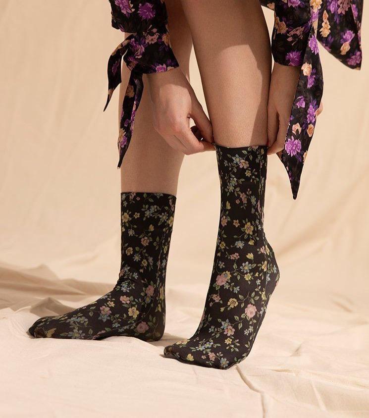 product-image-swes-ada-socks-4_1000x_edi