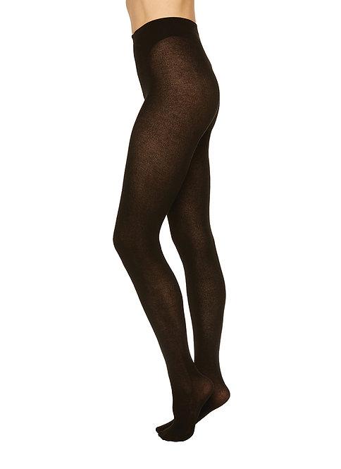 Sustainable Hosiery Swedish Stockings Alice Cashmere Tights Australia NZ