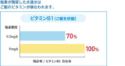 rice_photo1.jpg