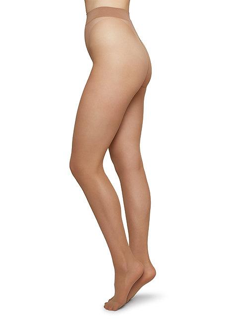 Sustainable Hosiery Swedish Stockings Maria Innovations Australia NZ