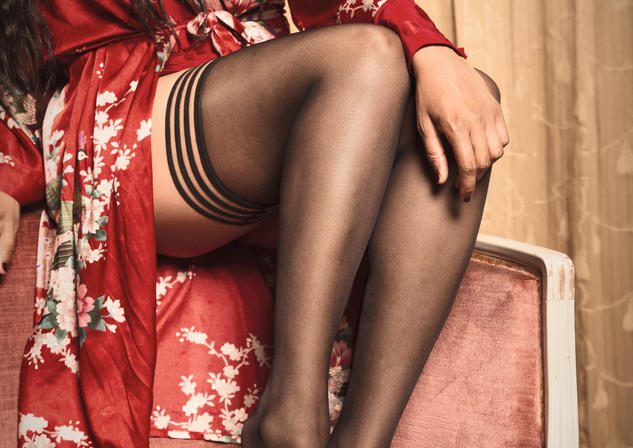 swedishstockings29772-2_edited.jpg