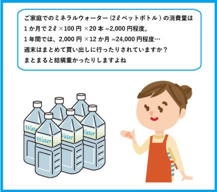 注目_ミネラルウォーター.jpg