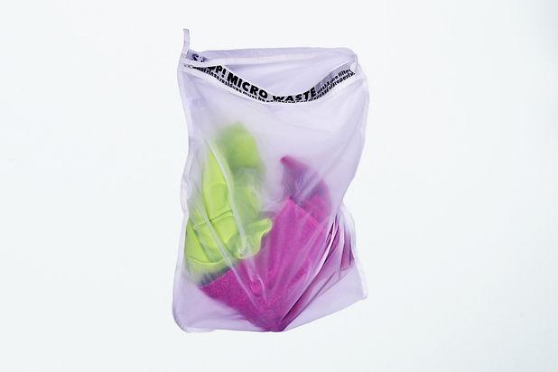 Sustainable Hosiery Zero-Waste Lifestyle Essentials Australia NZ