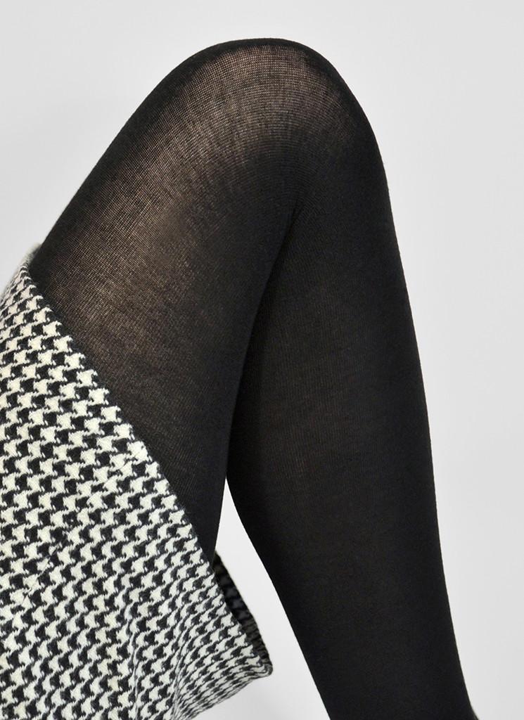 Swedish Stockings Alice Premium Cashmere Tights