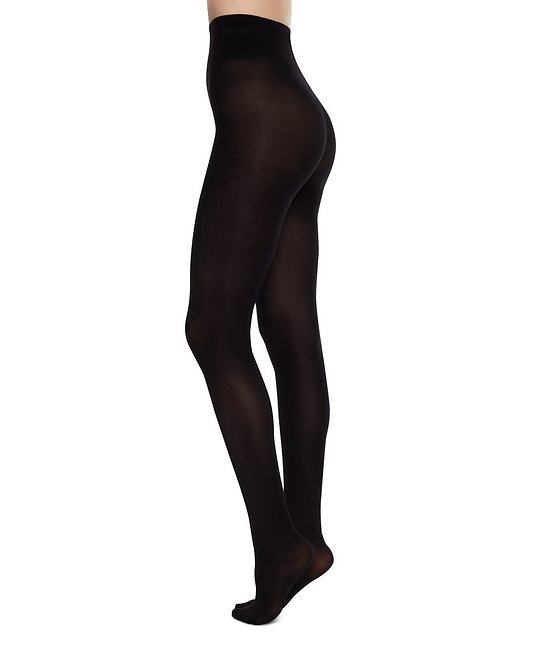 Sustainable Hosiery Swedish Stockings Olivia 60 Denier Tights Australia