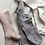 Sustainable Hosiery Woron Cruelty-Free Socks Australia NZ
