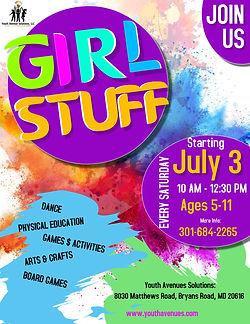 Girls Stuff flyer.jpg