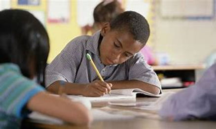 black boy writing.jpg
